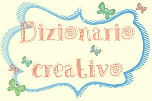 http://laurahandmadecorner.blogspot.it/p/blog-page_10.html