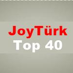 joy türk top 40 - www.2019sarkilar.com