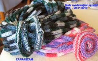 http://dwarazemjedennarzut.blogspot.com/2013/11/na-kogo-wypadnie.html