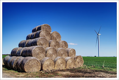 © derekanson 2018, alternative, blade, clean, conservation, development, ecological, ecology, efficiency, electric, electricity, energy, environment, environmental, farm, field, generate, generation, generator, global, green, industrial, industry, innovation, landscape, mill, nature, plant, power, production, propeller, recycling, renewable, resource, rotate, rotation, sky, station, supply, sustainability, sustainable, sustainable energy, technology, tower, turbine, water, wind, wind turbine, wind turbines, windfarm, windmill, Derek Anson, photographer,