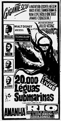 MIL 20 SUBMARINAS LEGUAS FILME DUBLADO BAIXAR