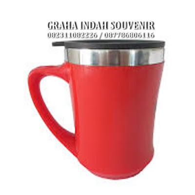 gelas mug brazil