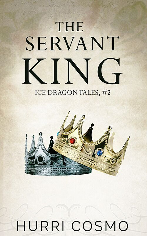 The Servant King