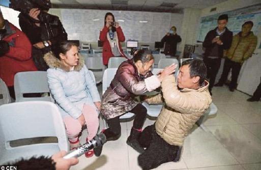 Bapa curi duit pembedahan anak untuk berjudi