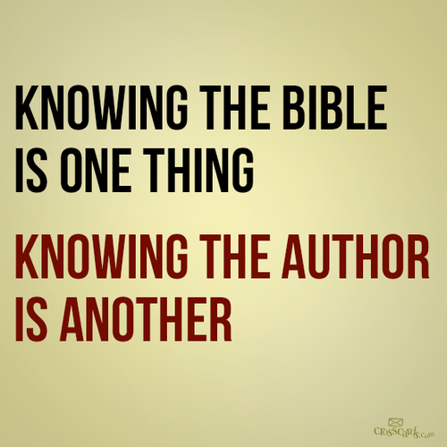 Christian Quotes: Christian Quotes And One Liners. QuotesGram