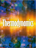 Journal of Thermodynamics