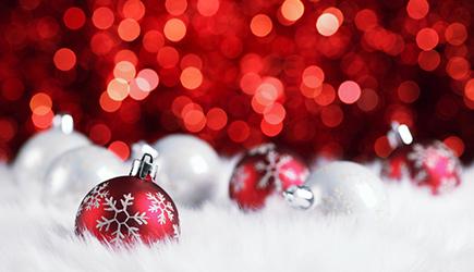 $show=/p/kerst-en-eindejaarsmenu-geniet.html