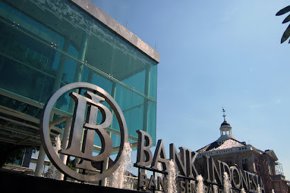 Lowongan Kerja Bank di Palembang Terbaru November 2019