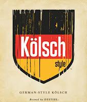 Kolsch