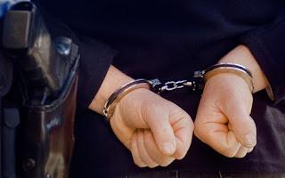 Συνελήφθη επ΄αυτοφώρω  δημοτικός υπάλληλος για δωροληψία!