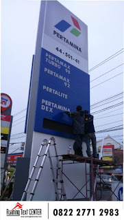 display harga spbu, display totem spbu, grosir running text di Tegal, jual display harga spbu di Tegal, running text Tegal supplier videotron Tegal, videotron Tegal