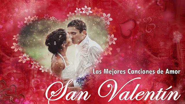 Imágenes Del Día De San Valentín 2018 En Inglés y Español Para él y Para Ella