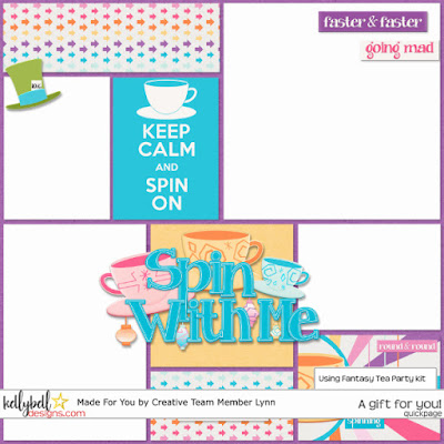 Vacation Covers & New Templates!