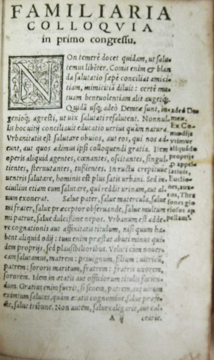 image antwerp gymnicus 1563 2 courtesy libraries unlimited
