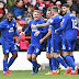 Cardiff v Nottm Forest: Bluebirds to fly highest on Saturday night