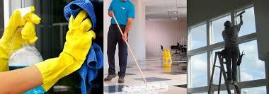 شركة تنظيف بالمدينة المنورة, افضل شركة تنظيف بالمدينة المنورة