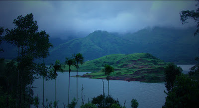 Plan a vacation to Wayanad and enjoy an exciting trip
