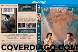 Wildlife - Bluray
