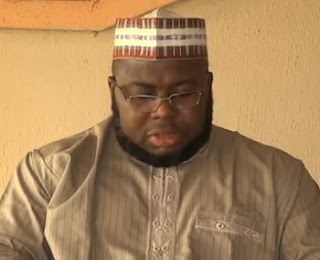 BREAKING: Ex-Militant Leader, Asari-Dokubo's Wife Dies In Ghastly Auto-Accident