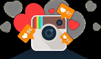 2. redes sociales salud bienestar jovenes