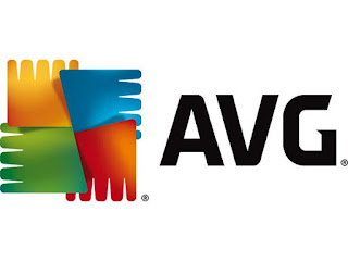 AVG Internet Security 2018 Download