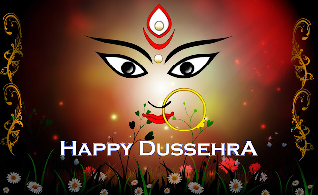 wish-you-happy-dussehra