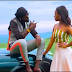 VIDEO : Eddy Kenzo - Mukomboti (Official Video) | DOWNLOAD Mp4 SONG