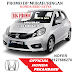 Promo Honda Brio Pekanbaru Riau 2018 Termurah