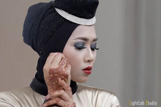 Referensi Studio Foto Terbaik Kediri - Malang light lab studio