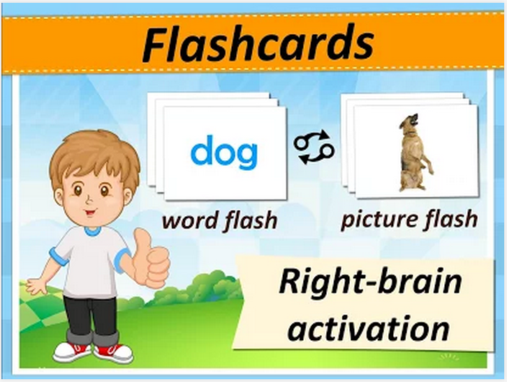 Some Very Good Android Apps To Develop Kids Reading And Literacy Skills Educational Technology And Mobile Learning 15 items in this article 2 items on sale! android apps to develop kids reading