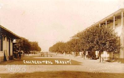 calle-a-central-manati