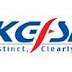 KGFSL Pooled Off-Campus Drive For Freshers : BE/ BTech/ MCA/ MSc - 2018 Passed out : Software Engineers : On 23 February 2017