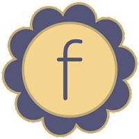 FanPage do Blog
