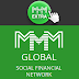 MMM founder writes Nigerian government