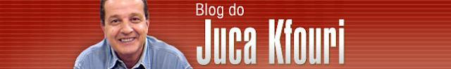 http://blogdojuca.uol.com.br/2016/07/ajude-a-identificar-os-agressores-de-leticia-sabatela/