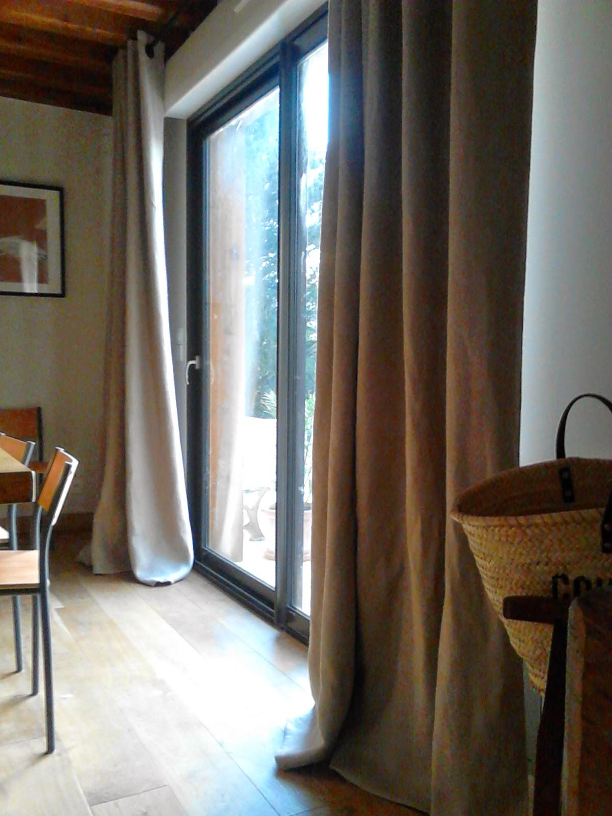 un si beau jour et de la d co. Black Bedroom Furniture Sets. Home Design Ideas