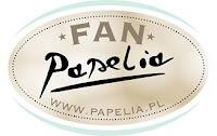 http://papeliapl.blogspot.com/2016/09/fan-miesiaca-wrzesien-2016.html