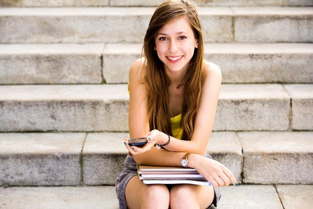 Conheça as atividades extracurriculares que vão turbinar o seu currículo