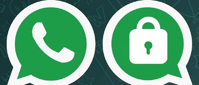 A notícia de que o WhatsApp começou a criptografar as conversas foi comemorada em todo o mundo. Hoje, quando falamos sobre segurança e privacidade, utilizar um aplicativo de mensagens sem o recurso de