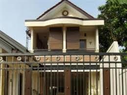 Adalia Homestay Semarang: Hunian Nyaman dan Lengkap di Kota Semarang