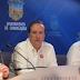 Promueven una reparación institucional para las víctimas de la represión franquista en Guadalajara
