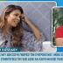 Eρωτευμέvη όσο ποτέ η Ελένη Χατζίδου (video)