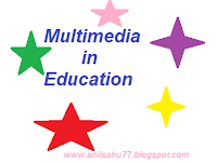 Multimedia tools in teaching Geography: geography teaching ideas.