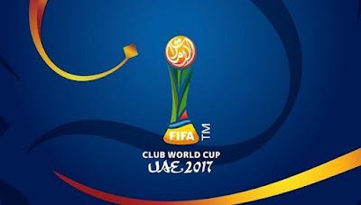 Piala Dunia Antarklub 2017 UAE