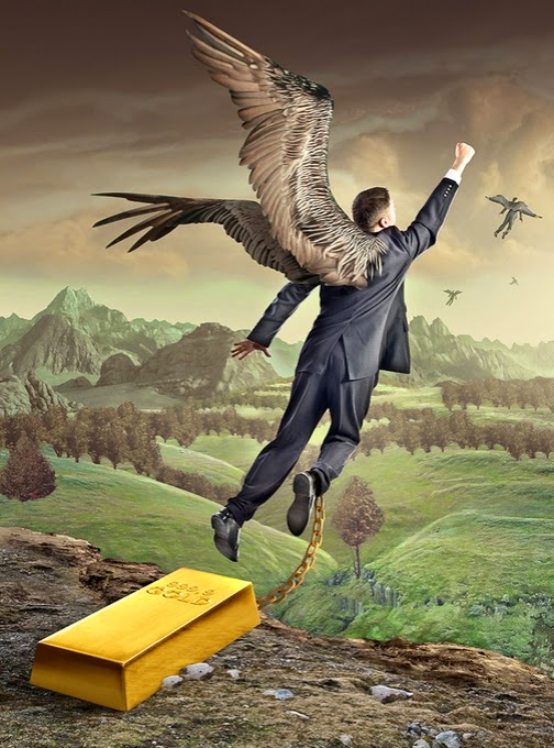 10-Igor-Morski-Surreal-Art-voice-of-your-Imagination-www-designstack-co