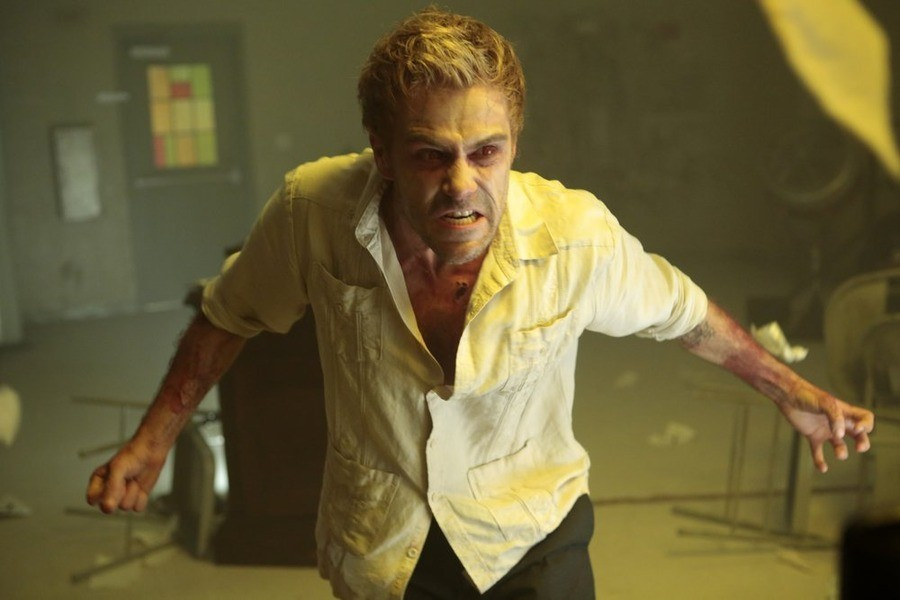 constantine season 1 episode 9 online for free 1