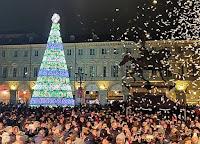 Natale Magico a Torino