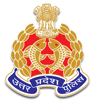 UP Police Constable Apply Online 2018: Online Application Form