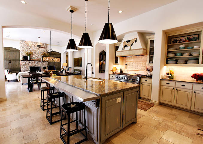 extendable kitchen island jvw home extending your kitchen island 3635