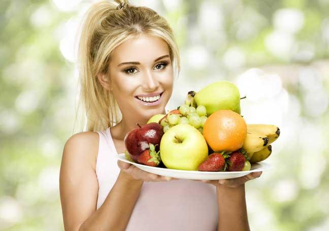 هل تأكلون الفاكهة بعد الطعام؟ لا ترتكبوا هذا الخطأ بعد اليوم